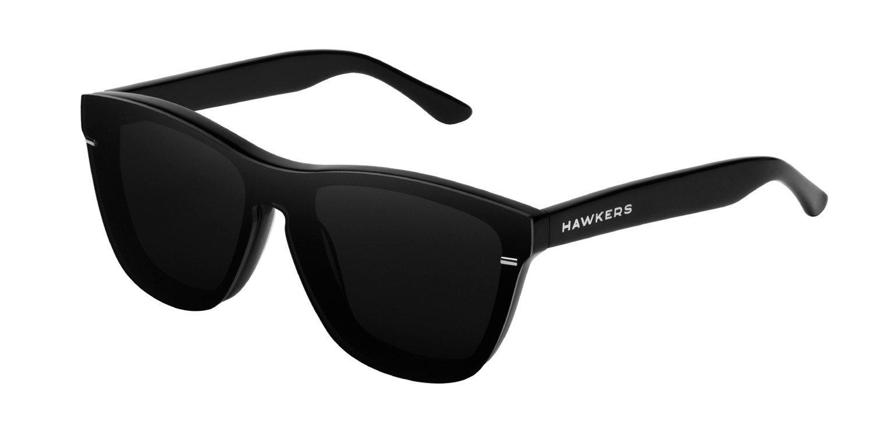 Hawkers Dark One Venom Hybrid