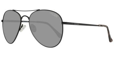 Skechers SE6010