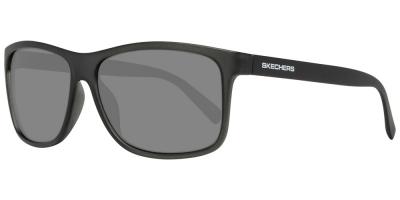 Skechers SE6015