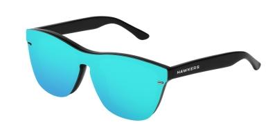 Hawkers Clear Blue Venom Hybrid